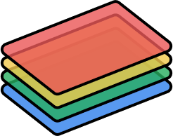 DeckSwap Icon