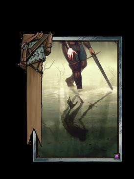 Bekker's Dark Mirror