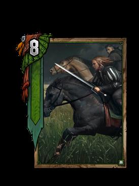 Vrihedd-Dragoner