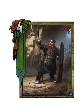 Махакамская стража