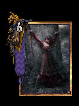 Birna Bran