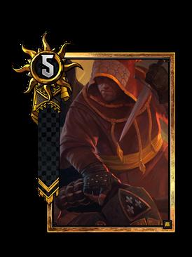 Letho: Kingslayer