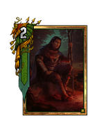 Isengrim: brigand
